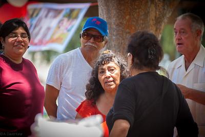 Casas Reunion 2012-4223