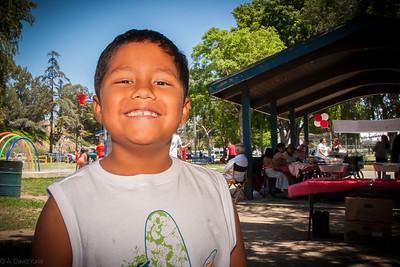 Casas Reunion 2012-4144