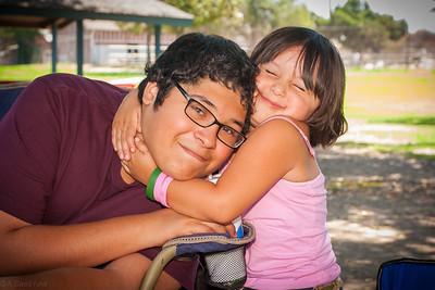 Casas Reunion 2012-4143