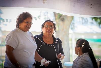 Casas Reunion 2012-4336
