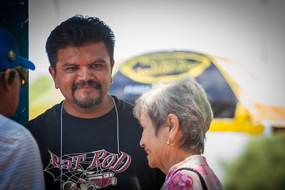 Casas Reunion 2012-4258