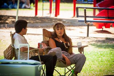 Casas Reunion 2012-4307
