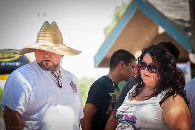 Casas Reunion 2012-4270