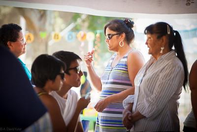 Casas Reunion 2012-4214