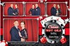 Casino Night Gala Benefiting ALabama Veteran 2019