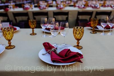 Castillo-Event-Misti-Layne_023