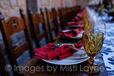 Castillo-Event-Misti-Layne_024
