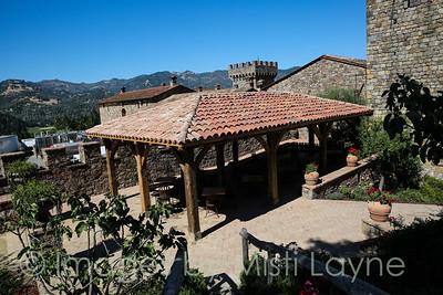 Castillo-Event-Misti-Layne_003