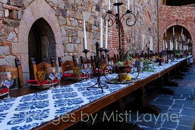 Castillo-Event-Misti-Layne_019