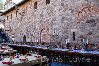 Castillo-Event-Misti-Layne_010
