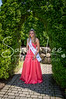 Castle Farms Prince & Princess Story Time 2016
