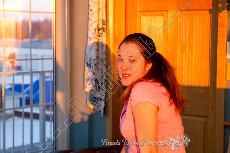 03-07-09-2014-CastleQueen-_MG_251918