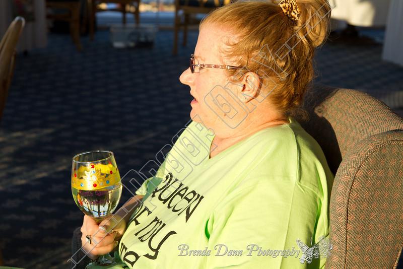 03-07-09-2014-CastleQueen-_MG_251312