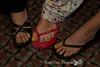 03-07-09-2014-CastleQueen-_MG_35551005