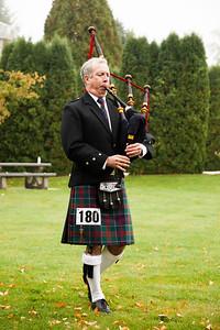 Archie Stewart - Castlegar, BC