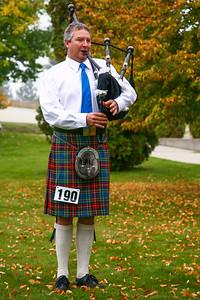 Glenn Watt - Castlegar, BC