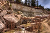 Castlewood Canyon 8