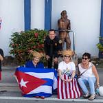 Castro's_death_celebration_11-26-16-2