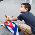 Castro's_death_celebration_11-26-16-21