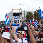 Castro's_death_celebration_11-26-16-19