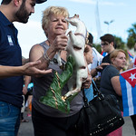 Castro's_death_celebration_11-26-16-7