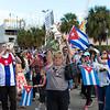 Castro's_death_celebration_11-26-16-10