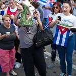 Castro's_death_celebration_11-26-16-9