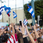 Castro's_death_celebration_11-26-16-18