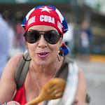 Castro's_death_celebration_11-26-16-32
