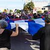 Castro's_death_celebration_11-26-16-4