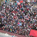 Castro's_death_celebration_11-26-16-56
