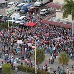 Castro's_death_celebration_11-26-16-53