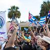Castro's_death_celebration_11-26-16-20