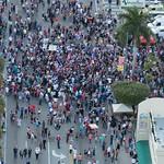 Castro's_death_celebration_11-26-16-40