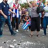 Castro's_death_celebration_11-26-16-16