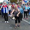 Castro's_death_celebration_11-26-16-11