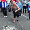 Castro's_death_celebration_11-26-16-12