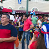 Castro's_death_celebration_11-26-16-6