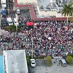 Castro's_death_celebration_11-26-16-42