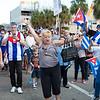 Castro's_death_celebration_11-26-16-14