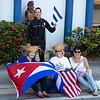 Castro's_death_celebration_11-26-16-3