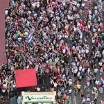 Castro's_death_celebration_11-26-16-58