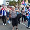 Castro's_death_celebration_11-26-16-13