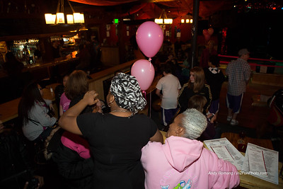 Catch a Cure October 04, 2014 0024