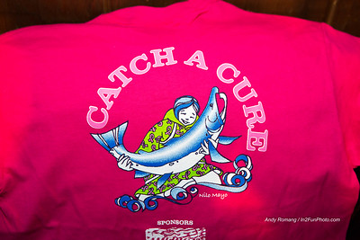 Catch a Cure October 04, 2014 0001