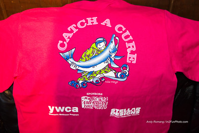 Catch a Cure October 04, 2014 0002