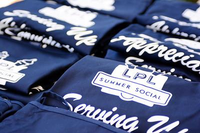 LPL 2015 Summer Social_20150617D71_0836--Edit