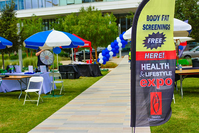 LPL 2015 Wellness Fair_20150709D71_0962--Edit