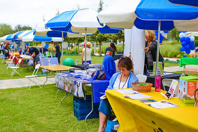 LPL 2015 Wellness Fair_20150709D71_0973--Edit