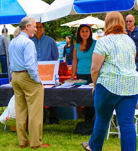 LPL 2015 Wellness Fair_20150709D71_0987--Edit